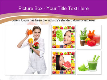 0000076514 PowerPoint Templates - Slide 19