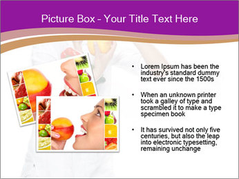 0000076514 PowerPoint Templates - Slide 20