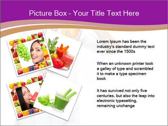 0000076514 PowerPoint Templates - Slide 23