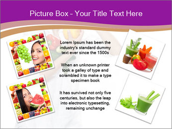 0000076514 PowerPoint Templates - Slide 24