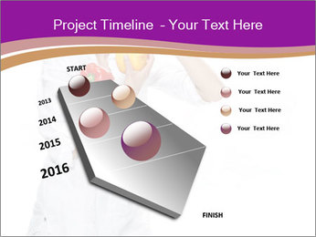 0000076514 PowerPoint Templates - Slide 26