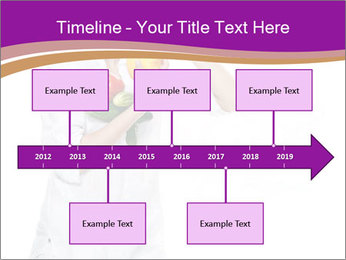 0000076514 PowerPoint Templates - Slide 28