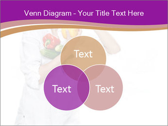 0000076514 PowerPoint Templates - Slide 33