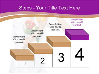 0000076514 PowerPoint Templates - Slide 64