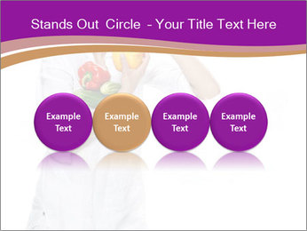 0000076514 PowerPoint Templates - Slide 76