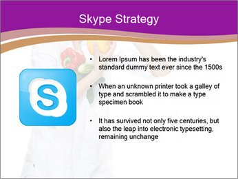 0000076514 PowerPoint Templates - Slide 8