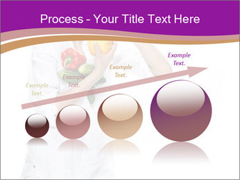 0000076514 PowerPoint Templates - Slide 87