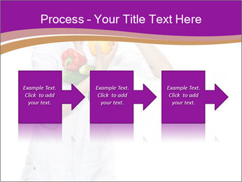 0000076514 PowerPoint Templates - Slide 88