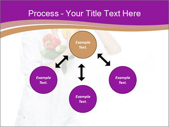 0000076514 PowerPoint Templates - Slide 91