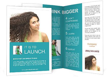 0000076515 Brochure Template