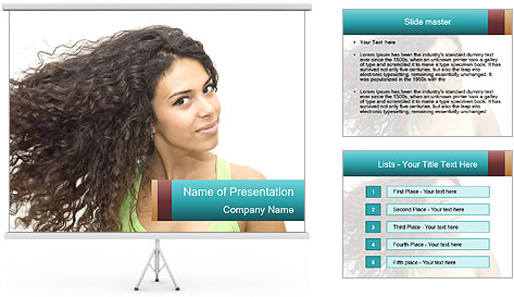0000076515 PowerPoint Template