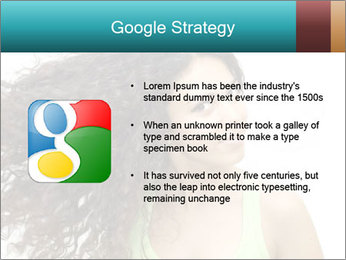 0000076515 PowerPoint Templates - Slide 10