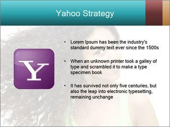 0000076515 PowerPoint Templates - Slide 11