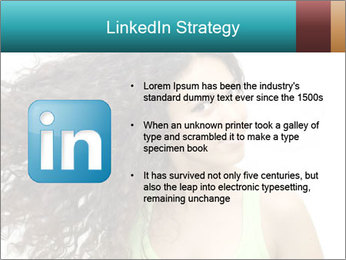 0000076515 PowerPoint Templates - Slide 12
