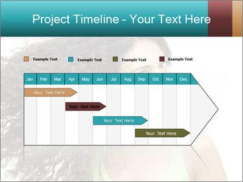 0000076515 PowerPoint Templates - Slide 25