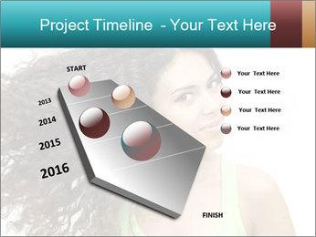 0000076515 PowerPoint Templates - Slide 26