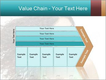 0000076515 PowerPoint Templates - Slide 27