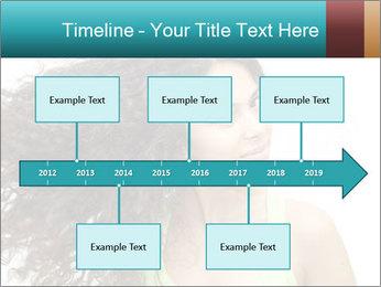 0000076515 PowerPoint Templates - Slide 28