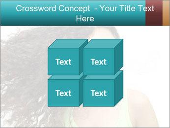 0000076515 PowerPoint Templates - Slide 39