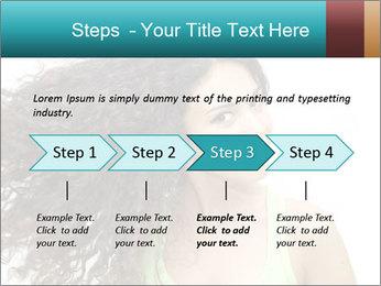 0000076515 PowerPoint Templates - Slide 4