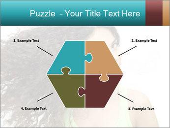 0000076515 PowerPoint Templates - Slide 40