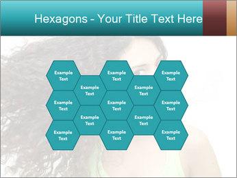 0000076515 PowerPoint Templates - Slide 44