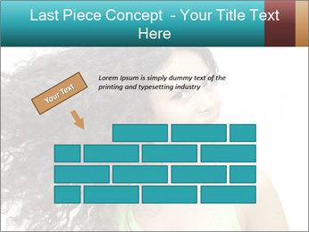 0000076515 PowerPoint Templates - Slide 46