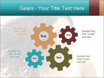 0000076515 PowerPoint Templates - Slide 47