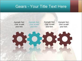 0000076515 PowerPoint Templates - Slide 48
