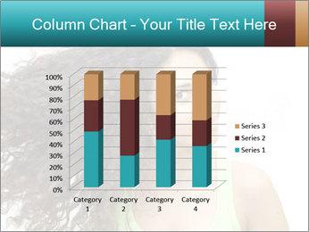 0000076515 PowerPoint Templates - Slide 50