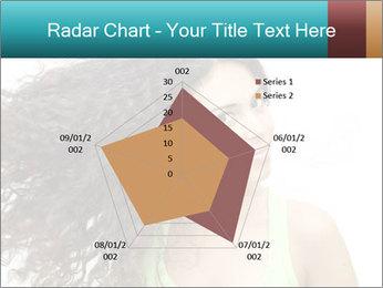 0000076515 PowerPoint Templates - Slide 51