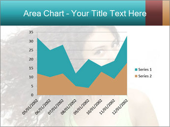 0000076515 PowerPoint Templates - Slide 53