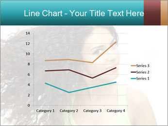 0000076515 PowerPoint Templates - Slide 54