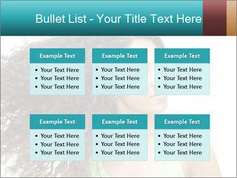 0000076515 PowerPoint Templates - Slide 56