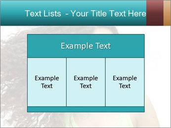 0000076515 PowerPoint Templates - Slide 59