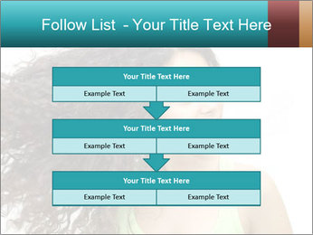 0000076515 PowerPoint Templates - Slide 60