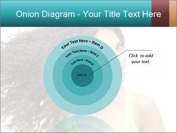 0000076515 PowerPoint Templates - Slide 61