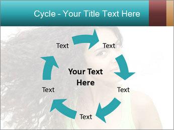 0000076515 PowerPoint Templates - Slide 62