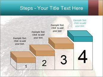 0000076515 PowerPoint Templates - Slide 64