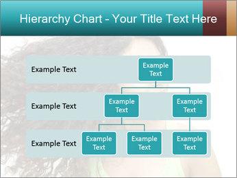 0000076515 PowerPoint Templates - Slide 67