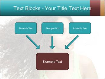 0000076515 PowerPoint Templates - Slide 70