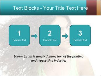 0000076515 PowerPoint Templates - Slide 71