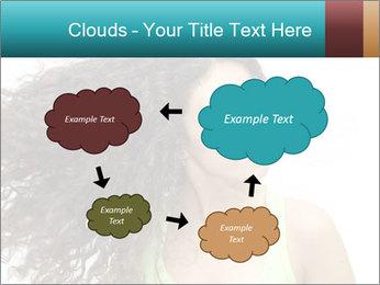 0000076515 PowerPoint Templates - Slide 72