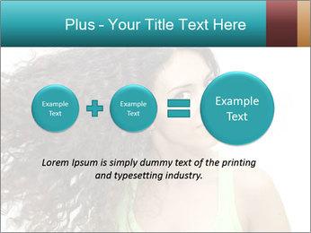 0000076515 PowerPoint Templates - Slide 75