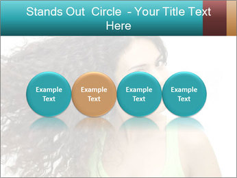 0000076515 PowerPoint Templates - Slide 76