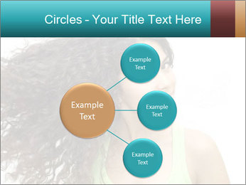 0000076515 PowerPoint Templates - Slide 79