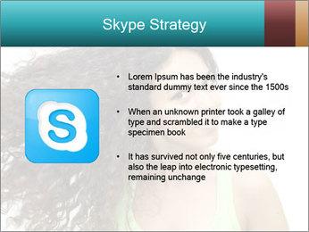 0000076515 PowerPoint Templates - Slide 8