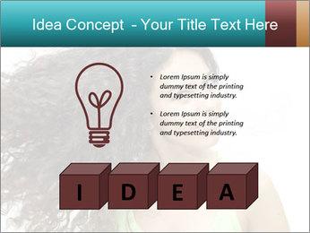 0000076515 PowerPoint Templates - Slide 80
