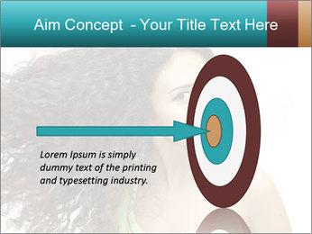 0000076515 PowerPoint Templates - Slide 83