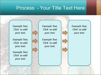 0000076515 PowerPoint Templates - Slide 86